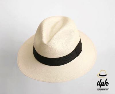 panama-hats-205